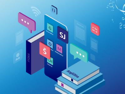 O2 Digitálna škola: Férová nadácia O2 finančne podporila online vzdelávanie žiakov a učiteľov