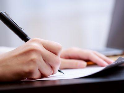 Kaufland sa pridal k iniciatíve OSN za zodpovedné riadenie spoločnosti