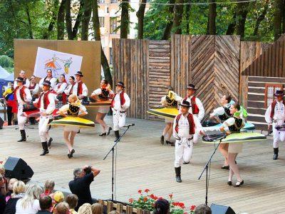 Plzeňský Prazdroj po korone vracia život do regiónu: Zdvojnásobil finančnú čiastku v grantovom programe