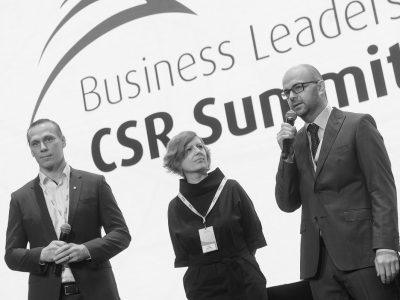 BLF CSR Summit 2020 prinesie trendy v zodpovednom podnikaní ONLINE