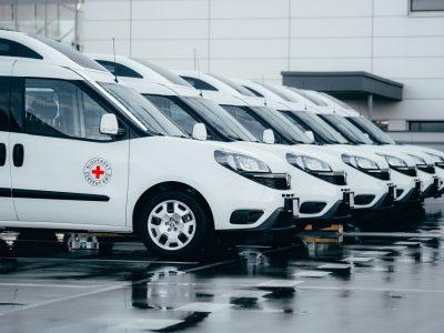 Po štvrtý raz spúšťa Kaufland kampaň na pomoc ľuďom v núdzi