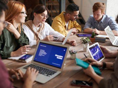 Tipy pre neziskové organizácie: 10 rád, ako na úspešnú kampaň pomocou príbehov