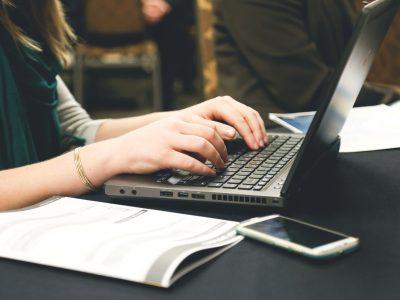 Pro Bono Webinár: Efektívna práca s Wordom, ktorá vám ušetrí čas
