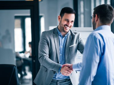 Základom inkluzívneho pracoviska je dôvera – zo strany firmy i zamestnancov