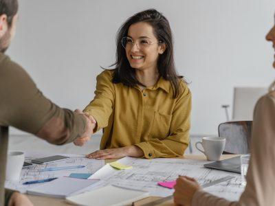 Employer Branding je beh na dlhé trate, jeho výsledkom sú ale lojálni zamestnanci