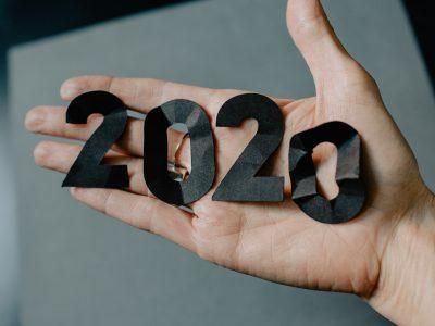Nadačný fond Telekom: Čo sa nám podarilo v roku 2020?